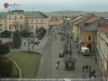 N�hled slovensko - 10