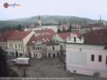 N�hled slovensko - 11
