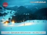 Náhled slovensko - 23