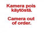Náhodná kamera